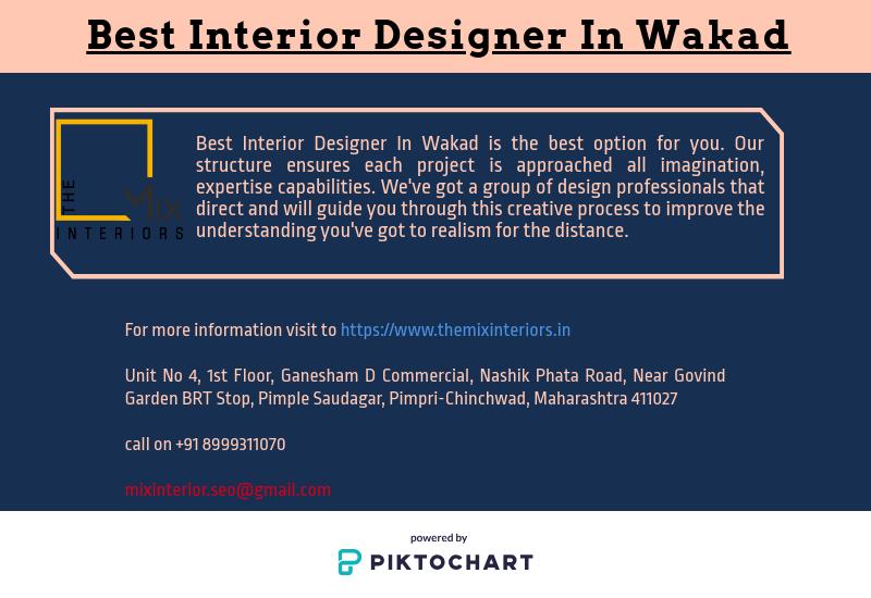 home interior designers in nashik distance