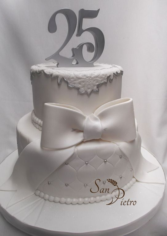 cakes for 25th wedding anniversary image result for 25th wedding anniversary cake 25th 2367