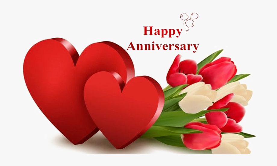 Top 20 Latest Happy Anniversary Captions For Instagram in