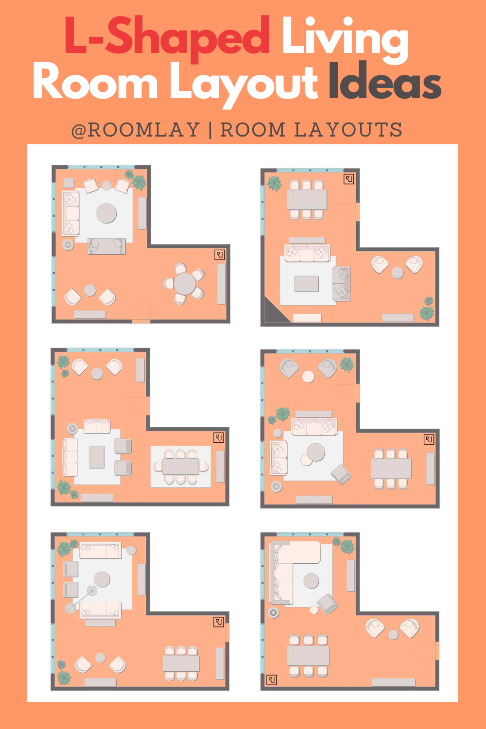L Shaped Living Room Layout Ideas In 2021 Apartment Living Room Layout L Shaped Living Room L Shaped Living Room Layout