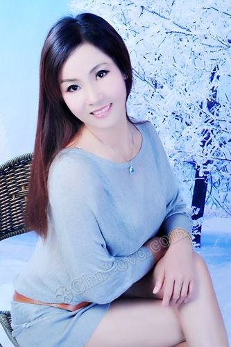 Guangdong dating