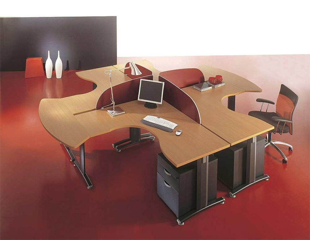Workspace · Contemporary OfficeOffice FurnitureFurniture DesignFurniture  IdeasModular ...