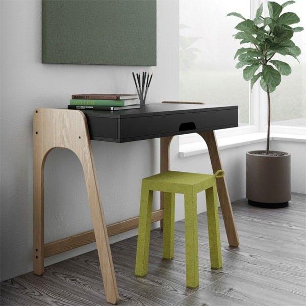 escritorio Aura Tiendas On Muebles Pinterest Escritorios - diseo de escritorios