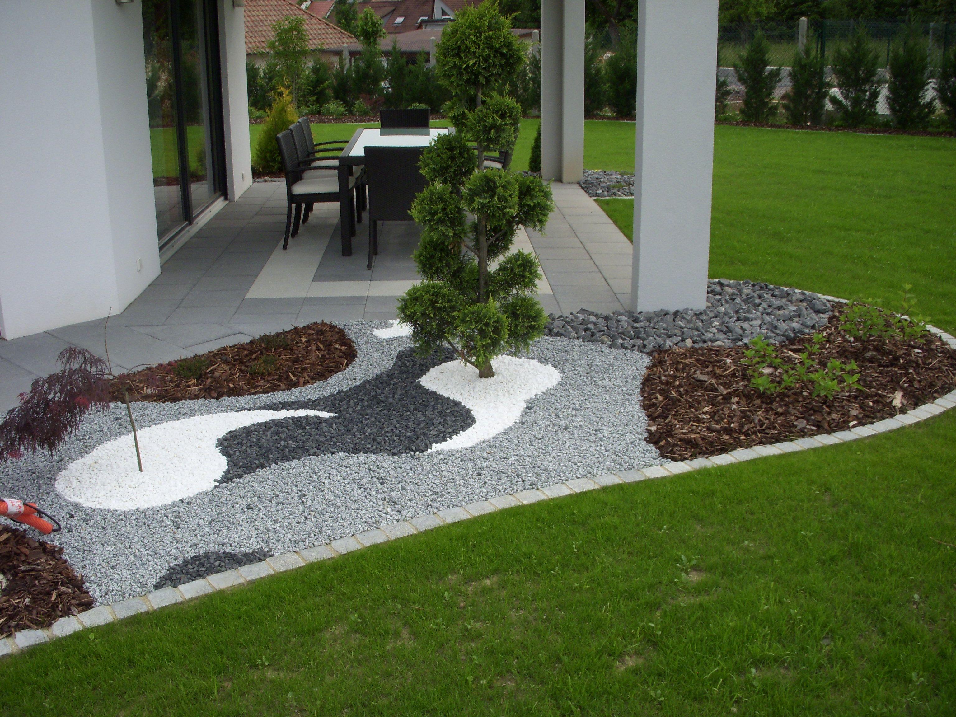 20012f2804c6aaf08d284844e3f30101 Unique De Amenagement Jardin Paysager Des Idées