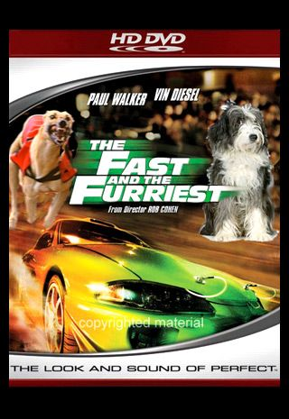Pets Poster MashUp (With images) Furious movie, Fast