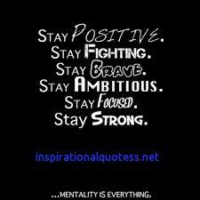 Inspirational Quotes For Young Adults Quotes Inspirational