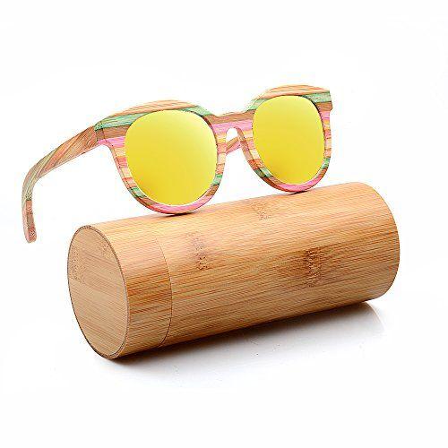 5c160d2457 Womens Sunglasses