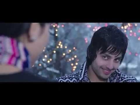 Love me thoda or by arijit singh Whatsapp status video. - YouTube ...