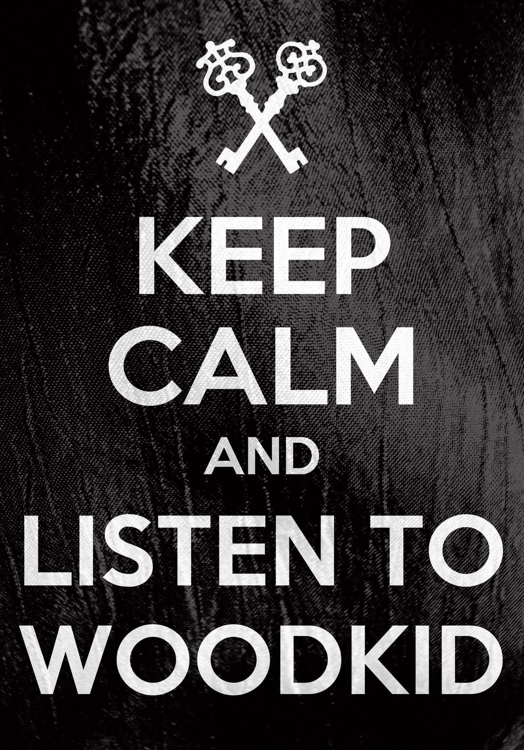 Woodkid | My iArt | Music, Music Videos und Music is my escape