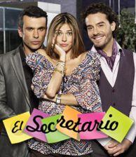The Telenovela Channel: Watch Soap Operas 24/7 ...