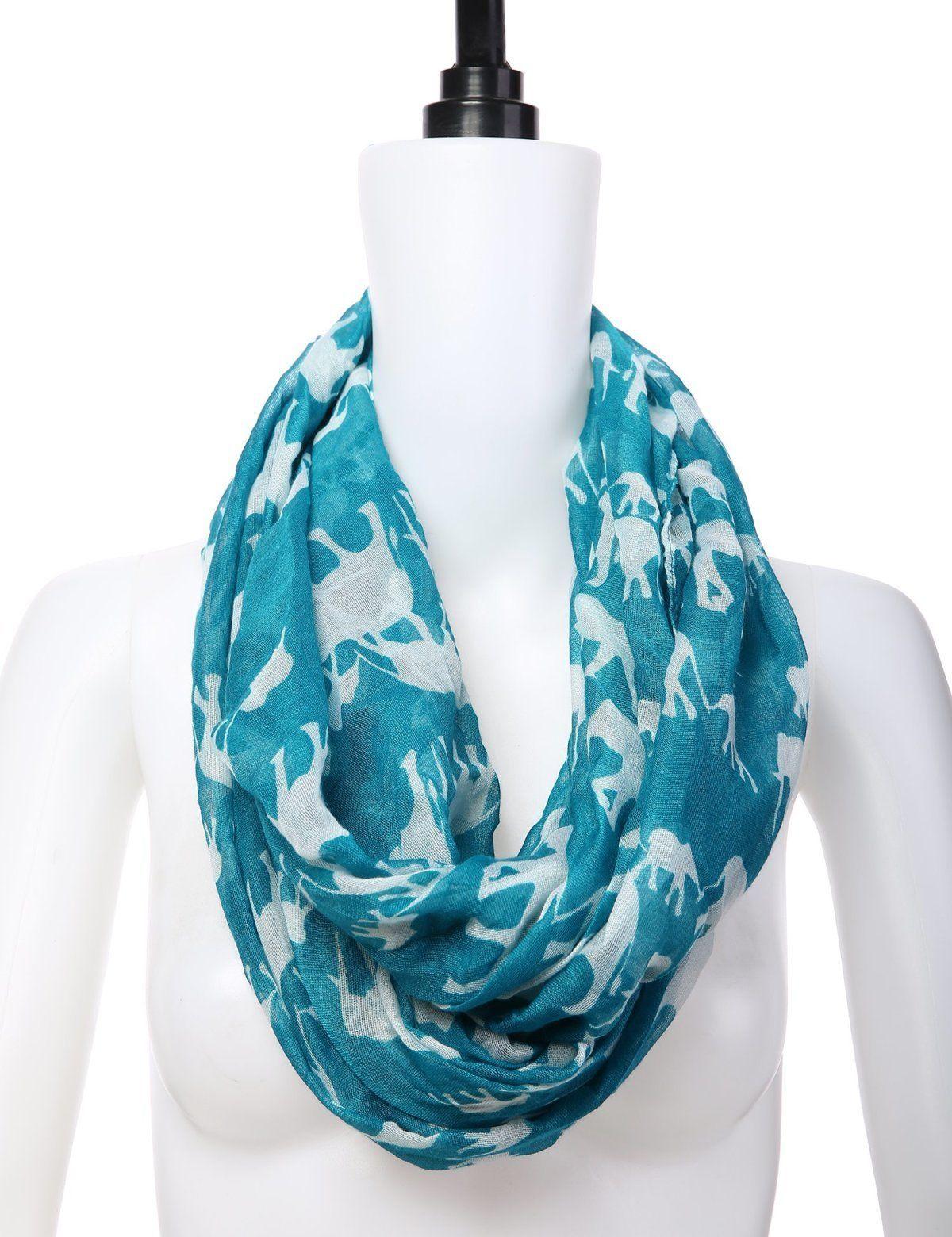 Women Lightweight Print Voile Fashion Shawl Scarves-Chiffon Scarf WrapShawl NEW | eBay