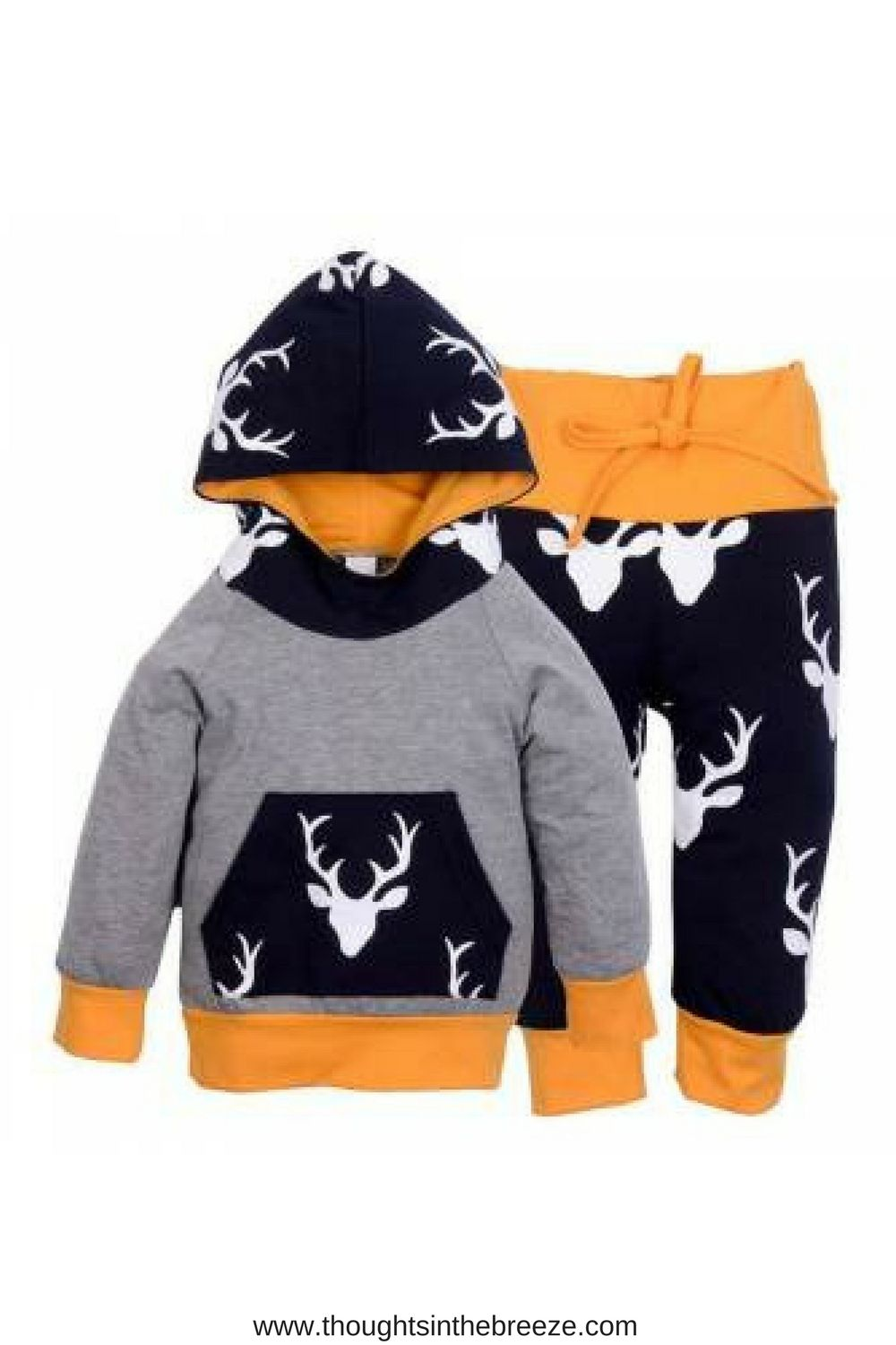 30b706ce $9.90 Newborn Xmas Baby Rompers Cotton Long Sleeve Deer Printing Toddler  Jumpsuit Infant Christmas Clothes Baby Boys Girls Clothing.