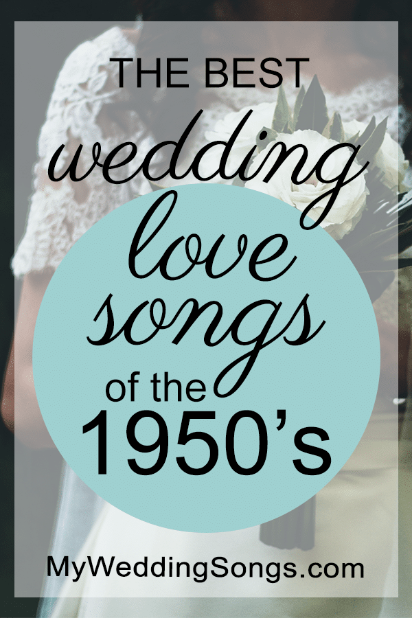 Most loved love songs