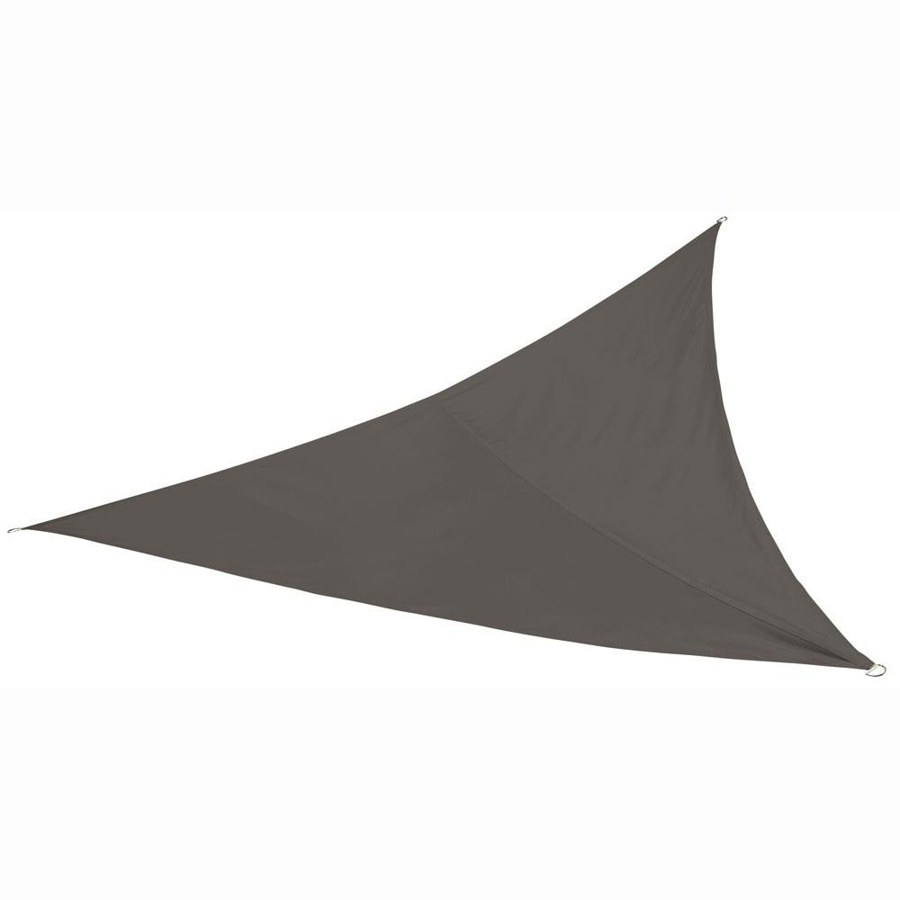 Voile D Ombrage Pas Cher Gifi Voile Ombrage Voile D Ombrage Triangulaire Ombrage