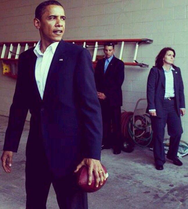 Presidential swagger | Barack obama, Presidents, ObamaBarack Obama Swagger