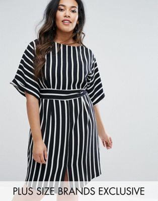 ASOS | Mode Online Shop | Kleidung, Schuhe, Accessoires kaufen