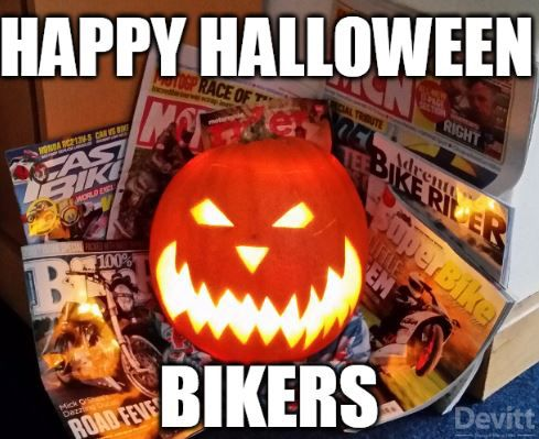 halloween guy memes