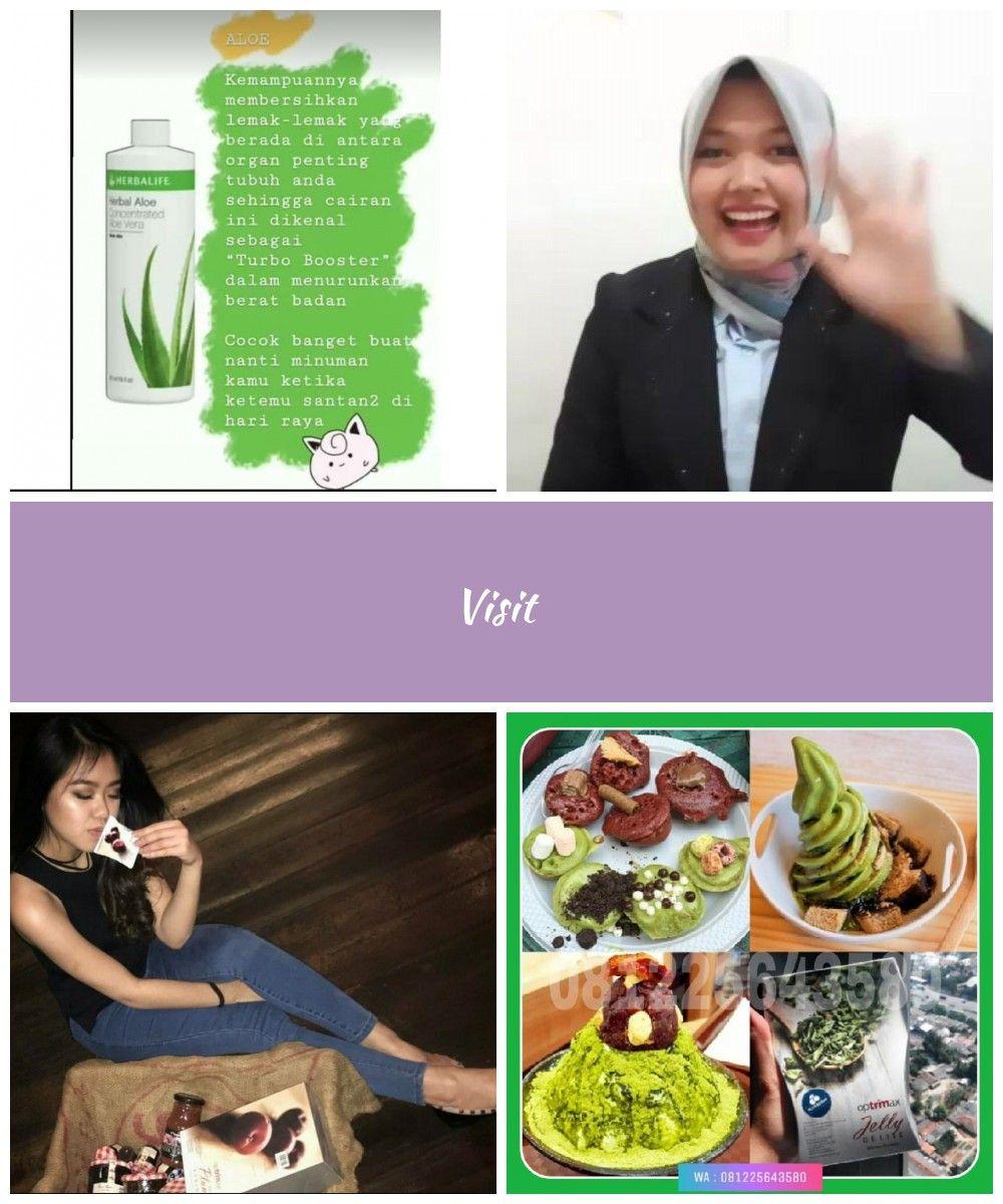 Dibuka Pendaftaran Kelas Diet Online 14 Days Spesialis Langsing Online Indonesia Bukan Sekedar Diet Cara Kami Berbeda Turun Berat Badan Online Diet Sale
