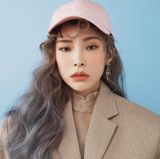 heize everything about heisenberg uncertainty