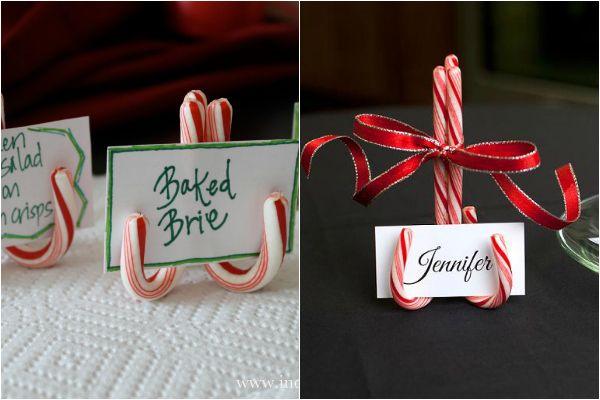 Kerst Tafel Decoratie : Kersttafel dekken pinterest kerst tafeldekken en feestdagen