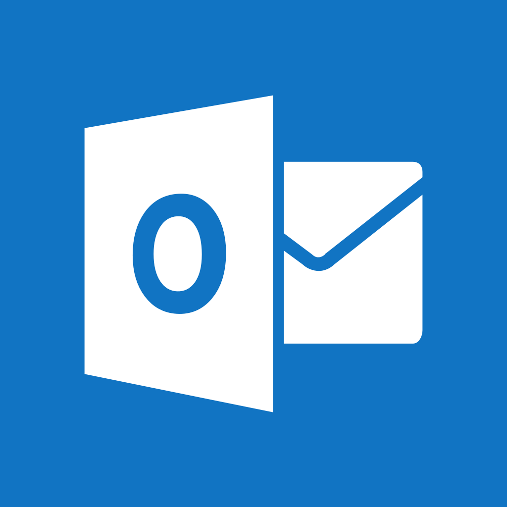 Outlook Support In 2020 Microsoft Outlook Calendar Software Ipad Apps