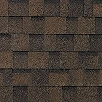 Best Dual Brown Iko Shingles Run In Shed Horse Shed Sheds 400 x 300