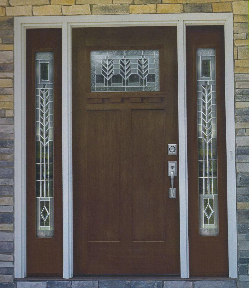 Andersenentrydoorsresidential Provia Fiberglass Residential