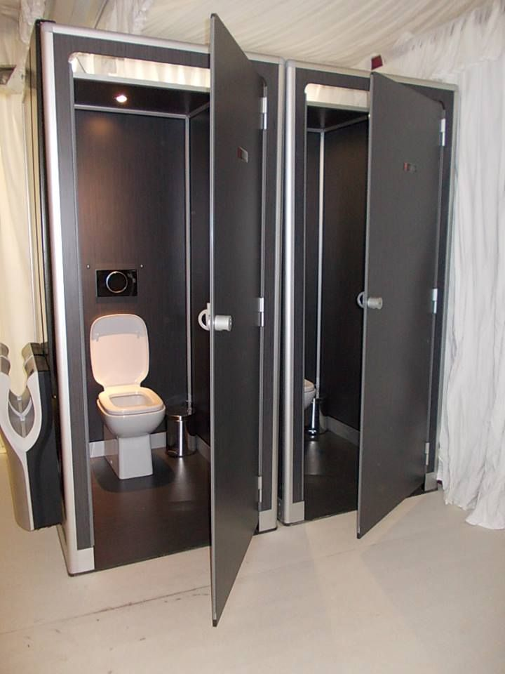 Cabina Wc Modello Dot Black Modelle Cabina