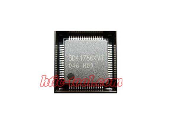 BD41760KVT QFP IC http://www.htic-tool.com/bd41760kvt-qfp-ic_p1015.html