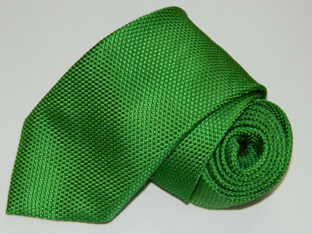 ffd47c98 Men's Charles Tyrwhitt Green Silk Neck tie #fashion #clothing #shoes # accessories #mensaccessories #ties (ebay link)
