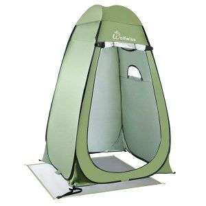 Top 10 Best Pop Up Changing Tents In 2020 Reviews