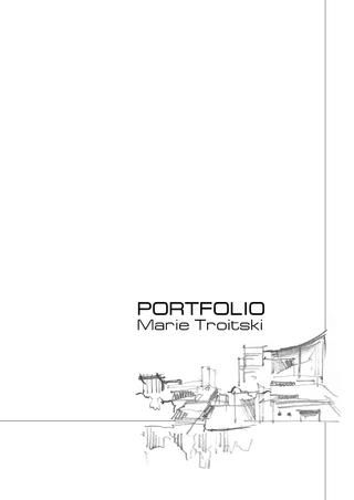 graduate architecture portfolio portfolio architecture portfolio Awesome Cover Letters for Resumes a collection of designs and creative works if you would like to download this portfolio in pdf format please contact me at deependighe gmail