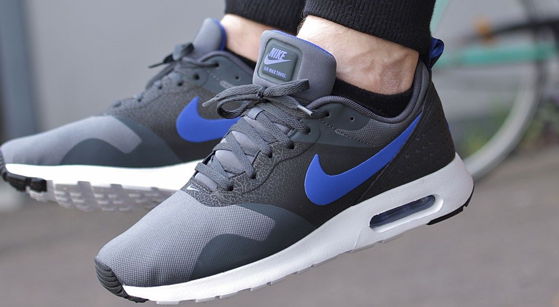 Nike Air Max 90 Essential P