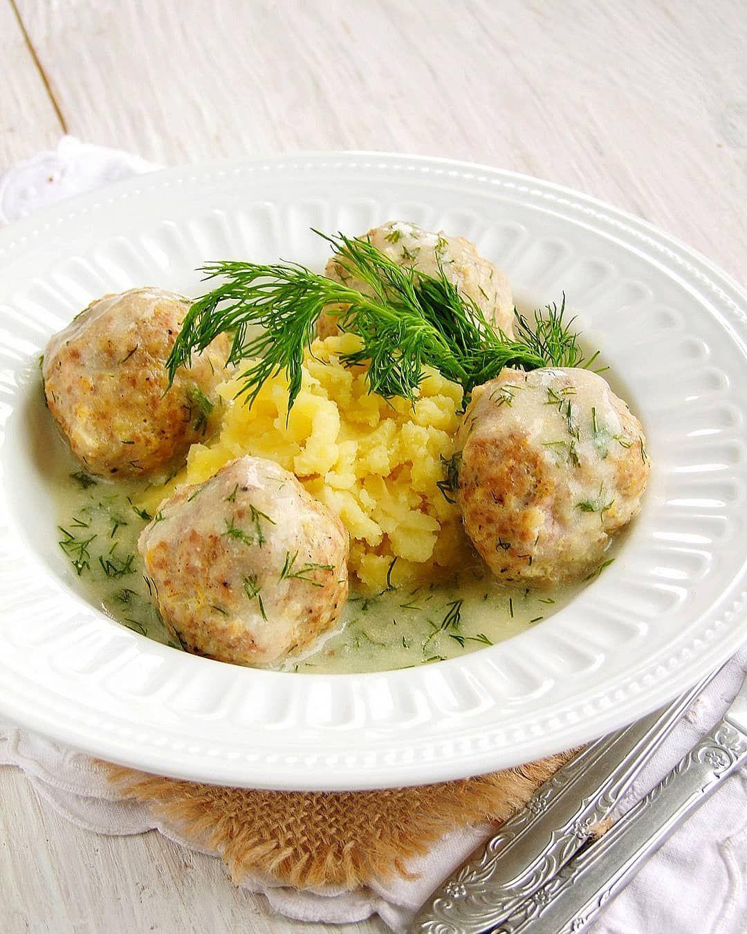 Givre devant la fenêtre et avec nous au printemps #obiad #pulpety au yaourt et à la sauce à l'aneth ...... - #abendessen #akşamyemeği #albóndigas #almôndegas #AVEC #boulettesdeviande #cena #devant #dîner #dinner #fenetre #food #frikadellen #givre #homemadecooking #homemadefood #jantar #köfte #l39aneth #meatballs #nous #obiad #polpette #printemps #pulpety #receita #receta #reçete #recette #recipe #recipes #rezept #ricetta #sauce #yaourt #yummy #рецепт #ужин #фрикадельки #polpetterezept