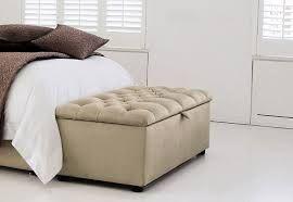 Resultado de imagen para baul asiento al pie de cama - Baul asiento dormitorio ...