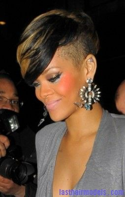 Fantastic 1000 Images About Short Hair Cuts On Pinterest Undercut Shaved Short Hairstyles Gunalazisus
