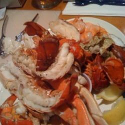 Superb The 10 Best Seafood Buffet In Las Vegas And Guide To Vegas Download Free Architecture Designs Grimeyleaguecom