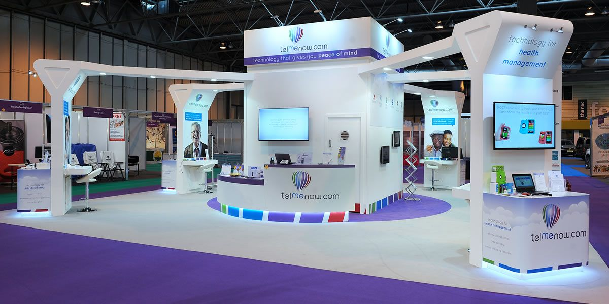 Exhibition Stand Services : Exhibition stands gallery exhibition services gallery exhibition