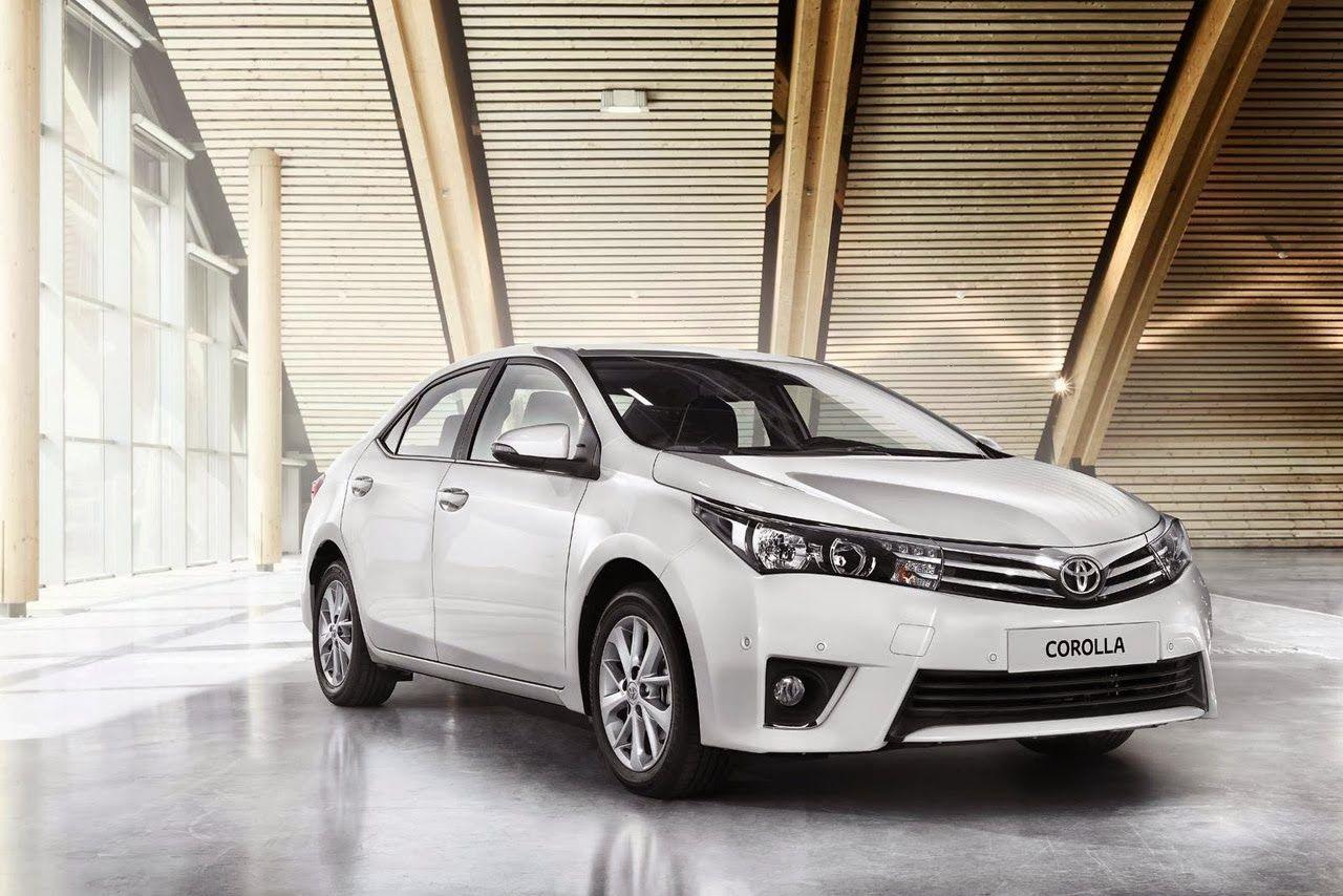 Toyota Corolla Xli Gli New Shape Model 2014 Hd Wallpapers Pics Images Hd Wallpapers Blog Toyota Corolla Toyota Cars Toyota