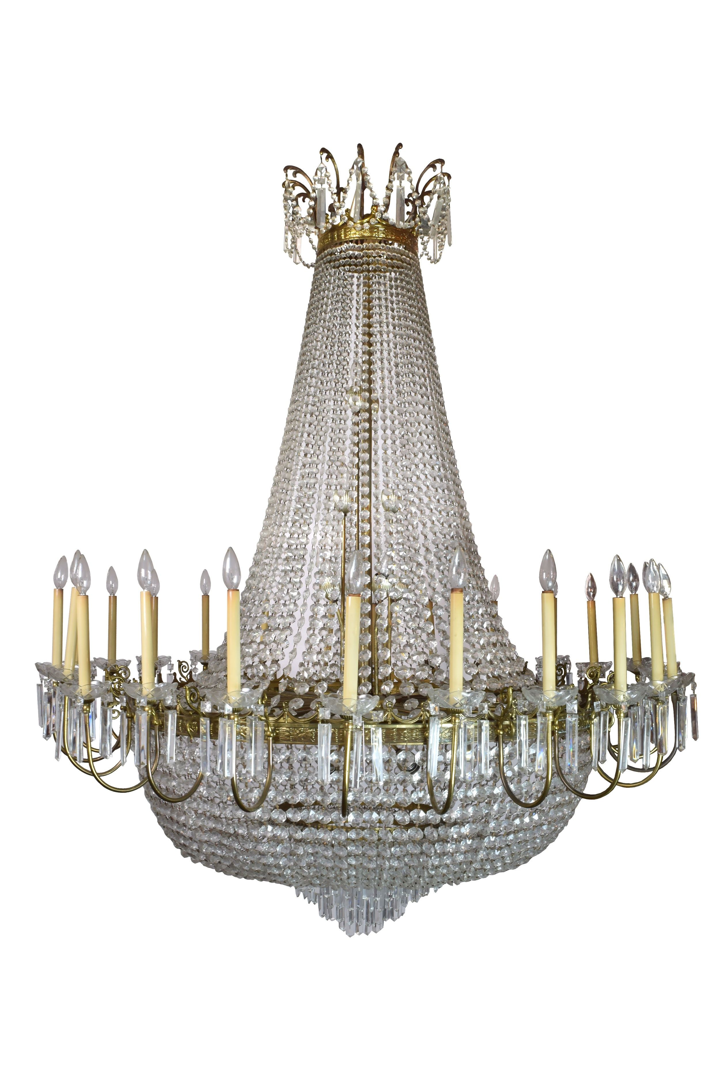 Where can I buy chandeliers 53