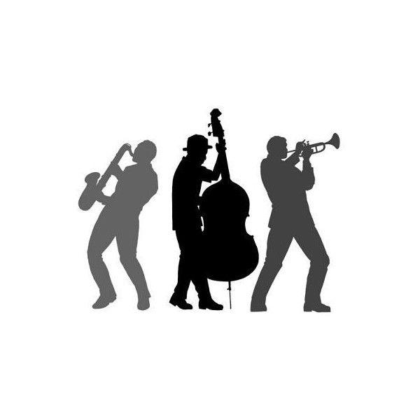 John Mayer Desktop Backgrounds: Cherry Music History Of Jazz Music Liked On Polyvore