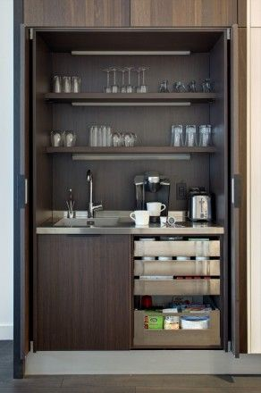 Client: Modiani Kitchens and Interiors - Country: USA - City: Weehawken, New Jersey - Model: Yara teak - Architect/Design studio: Mark Virgona - Photographer – Memories TTL #CesarKitchen #design #interiors #kitchen