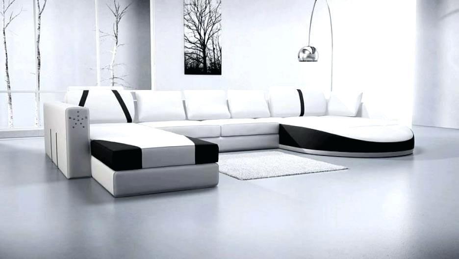 Modern Design Sofa Amazing Of Designer Couches Opulent Contemporary Sofas Set Latest Sofa Designs Sofa Design Leather Corner Sofa