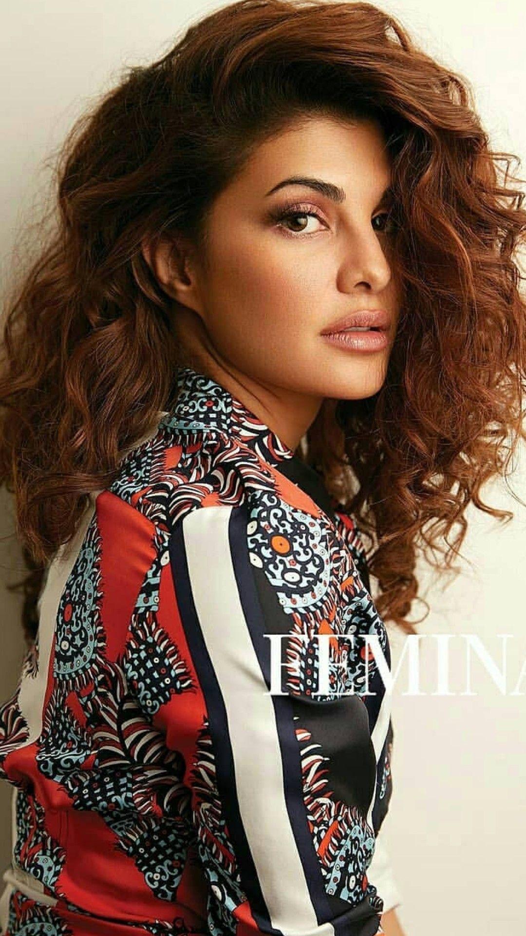 Follow Me Maliha Tabassum Jacqueline In 2019 Jacqueline