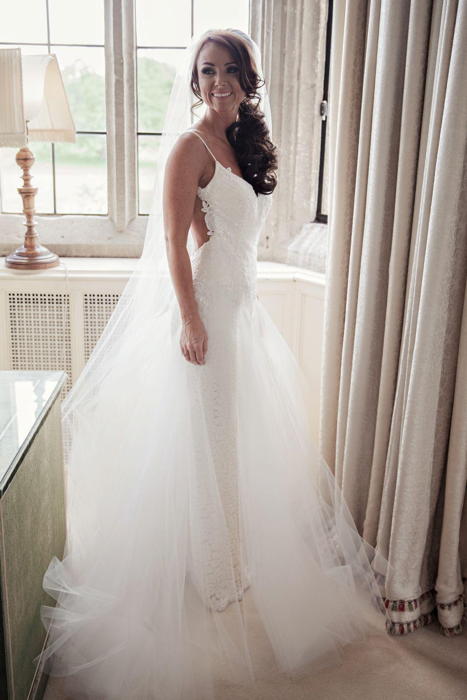 Leeds Castle Wedding At Gorgeous Brides Ideas Amazing