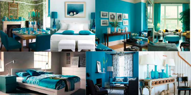 Wver You Are Usually Reading Through Now Is A Picture Turquoise Decorations For Home