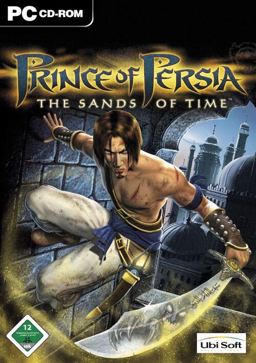 Prince Of Persia Arenas Olvidadas Pc Dvd9 Español Game Pc Rip Juegos Para Pc Gratis Juegos Pc Descarga Juegos