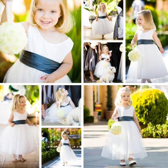 So cute nice tips too httpbiosdingbeetopicflower girl we have to find lilly a big girl version of this mightylinksfo