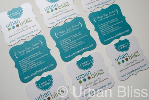 Die cut square business cards business cards auction donations die cut square business cards reheart Choice Image