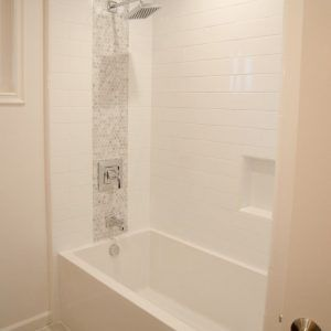 Bathtub Insert Over Old Tub | http://extrawheelusa.com | Pinterest ...
